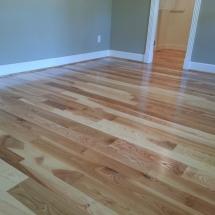 Portland Hardwood Flooring